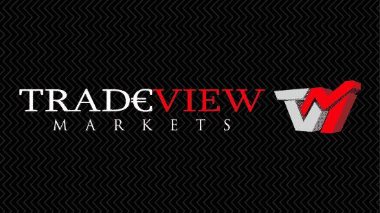 Tradeview 特徴