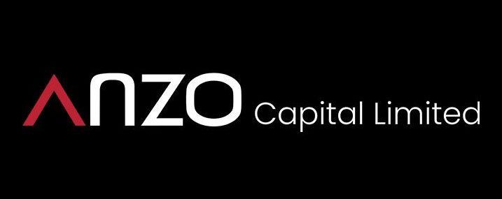 Anzo Capital 特徴メリット