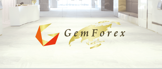 gemforex ゲムフォレックス 特徴 評判