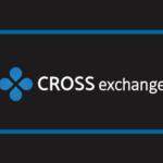 CROSSexchange(クロスエクスチェンジ)の特徴や魅力を紹介|安定した配当率や信用取引開始で話題に!