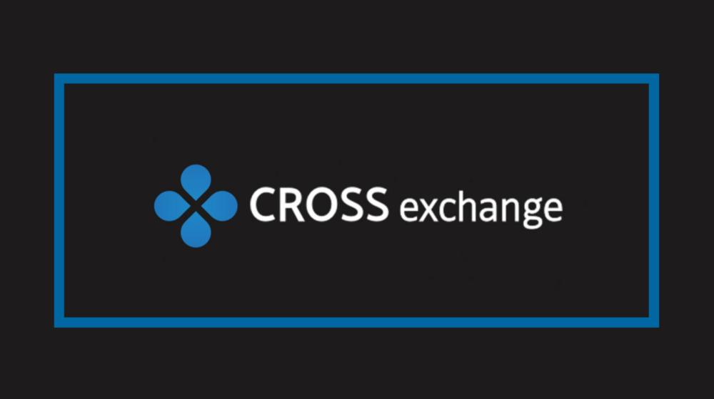 CROSSexchange(クロスエクスチェンジ)の特徴や魅力を紹介|配当が凄いCROSSexchange クロスエクスチェンジ 特徴 登録