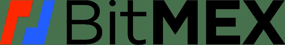 bitmex ビットメックス 特徴 メリット 使い方