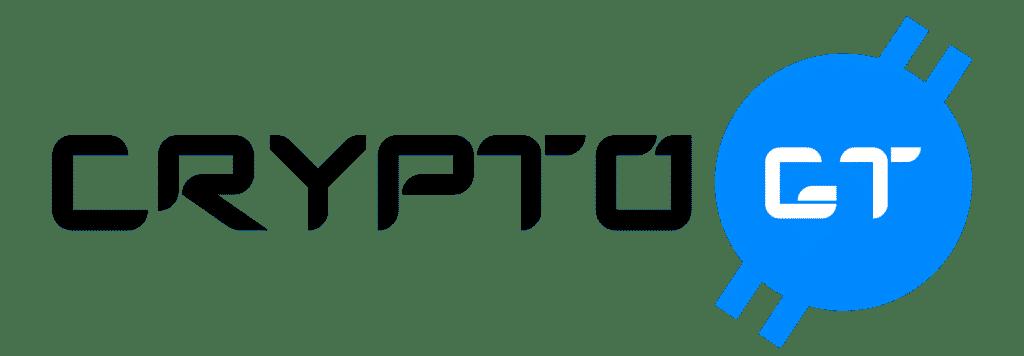 CryptoGT クリプトGT 仮想通貨FX取引所