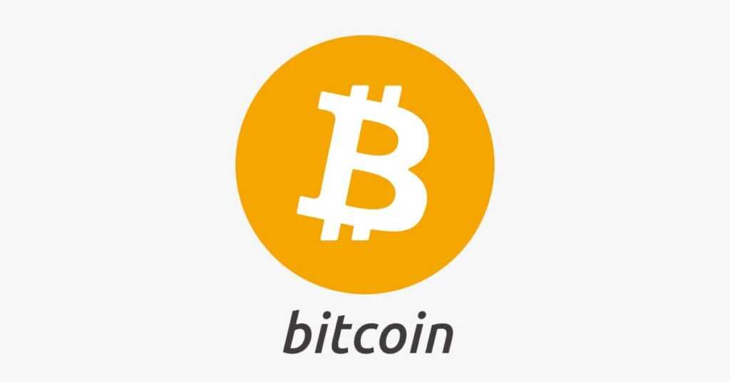 bitcoin ビットコイン おすすめ 取引所