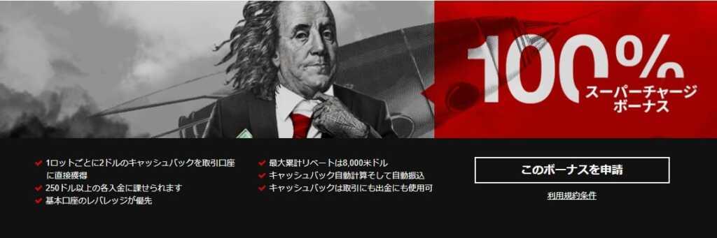 為替 FX HotForex ホットフォレックス 登録
