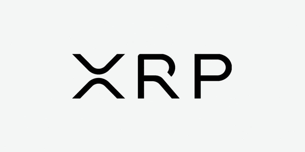 XRP リップル 取引所 おすすめ