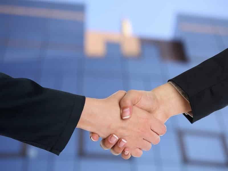 Handshake 3298455 1280